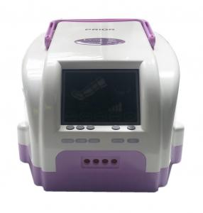 Аппарат для прессотерапии Lympha Norm Prior (4к) размер L, стандарт